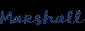 Marshall Area Economic Development Alliance