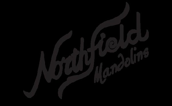 Northfield Mandolins
