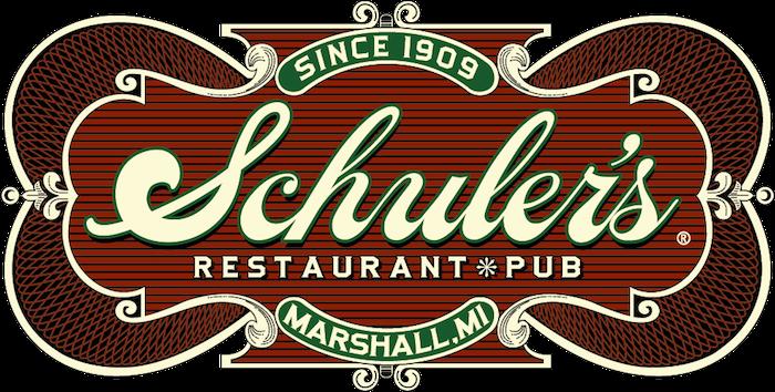 Schuler's Restaurant & Pub